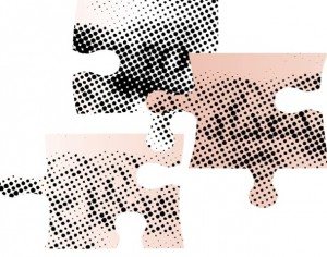 Jigsaw Money VoxPopGov.com