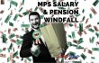 http://MPs%20Salary%20&%20Pension%20Windfall