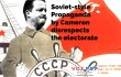 http://Soviet-style%20propaganda%20by%20Cameron%20disrespects%20the%20electorate